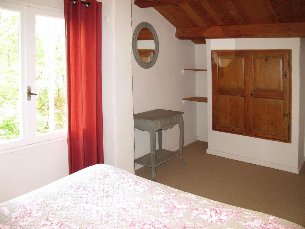 Holiday house Chante L'Oiseau (138735), Sigonce, Alpes-de-Haute-Provence, Provence - Alps - Côte d'Azur, France, picture 2