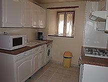 Haut-Verdon logis zum Reiten und mit Ofen