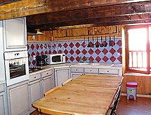 Beauvezer - Apartamento Haut-Verdon logis