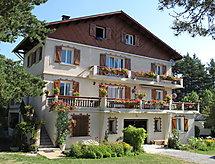 Beauvezer - Ferienwohnung CHAMPAUTRIC 2