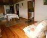 Foto 2 interior - Apartamento CHAMPAUTRIC 2, Beauvezer