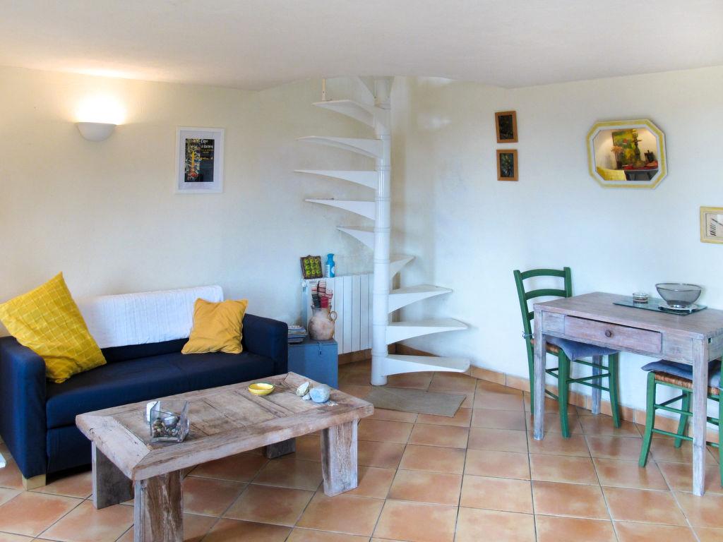 Holiday house Le Cabanon (CIR100) (106216), Claviers, Var, Provence - Alps - Côte d'Azur, France, picture 4