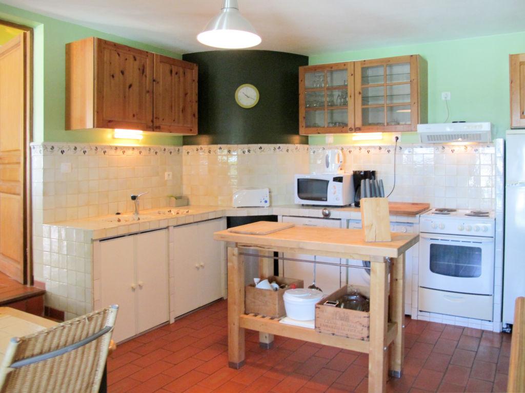 Holiday house Valmoisine (ENT100) (109815), Entrecasteaux, Var, Provence - Alps - Côte d'Azur, France, picture 3