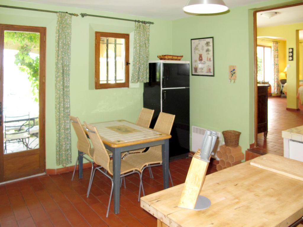 Holiday house Valmoisine (ENT100) (109815), Entrecasteaux, Var, Provence - Alps - Côte d'Azur, France, picture 5