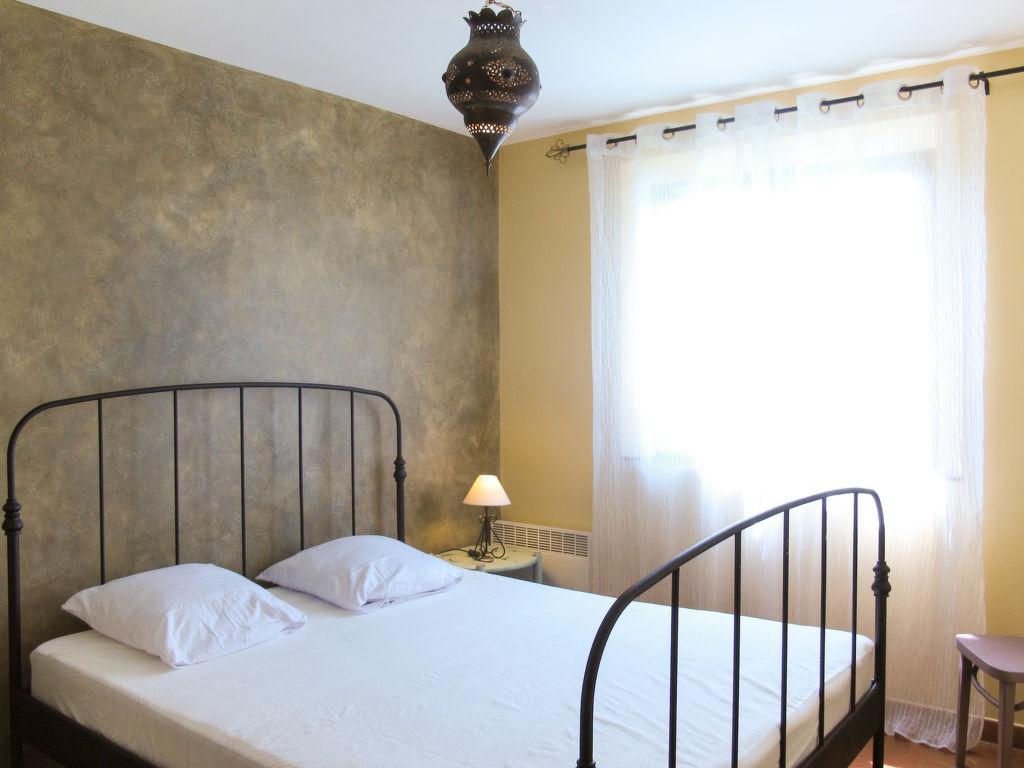 Holiday house Valmoisine (ENT100) (109815), Entrecasteaux, Var, Provence - Alps - Côte d'Azur, France, picture 8