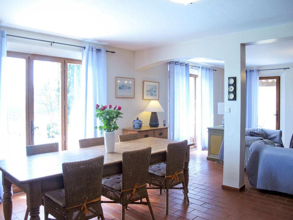 Holiday house Valmoisine (ENT100) (109815), Entrecasteaux, Var, Provence - Alps - Côte d'Azur, France, picture 13
