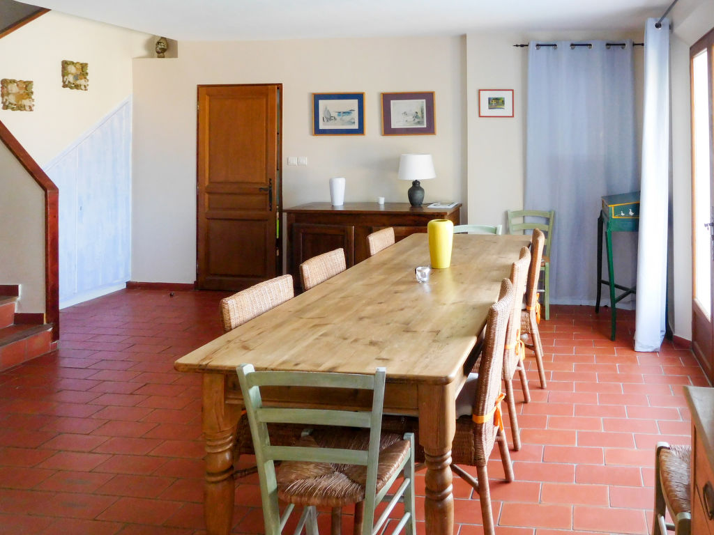 Holiday house Valmoisine (ENT100) (109815), Entrecasteaux, Var, Provence - Alps - Côte d'Azur, France, picture 18