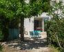 Bild 12 Innenansicht - Ferienwohnung Les Jardins de la Plage, La Ciotat