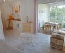 Foto 6 interior - Apartamento Les Jardins de la Plage, La Ciotat