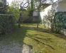 Bild 10 Innenansicht - Ferienwohnung Les Jardins de la Plage, La Ciotat