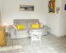 Foto 2 interior - Apartamento Les Jardins de la Plage, La Ciotat