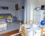 Foto 3 interior - Apartamento Les Jardins de la Plage, La Ciotat