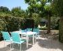 Ferienwohnung Les Jardins de la Plage, La Ciotat, Sommer