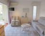 Foto 5 interior - Apartamento Les Jardins de la Plage, La Ciotat