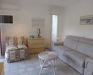 Foto 4 interior - Apartamento Les Jardins de la Plage, La Ciotat