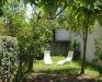 Bild 13 Innenansicht - Ferienwohnung Les Jardins de la Plage, La Ciotat