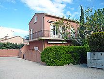 La Ciotat - Apartment Les Jardins de Neptune