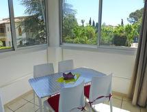 La Ciotat - Apartment Les Loggias