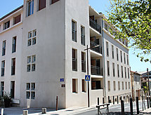 La Ciotat - Apartment L'Ilot Saint Jacques