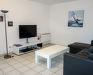 Foto 2 interior - Apartamento L'Ilot Saint Jacques, La Ciotat