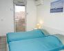 Foto 11 interior - Apartamento L'Ilot Saint Jacques, La Ciotat