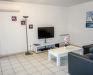 Foto 3 interior - Apartamento L'Ilot Saint Jacques, La Ciotat