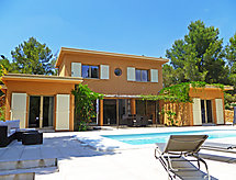 La Ciotat - Holiday House Le Canneddu