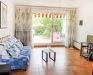 Foto 4 interior - Apartamento Le Bali, La Ciotat