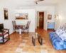 Foto 3 interior - Apartamento Le Bali, La Ciotat