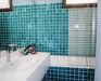 Foto 5 interior - Apartamento Le Bali, La Ciotat