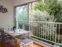 La Ciotat - Apartment Bastide Saint Jean