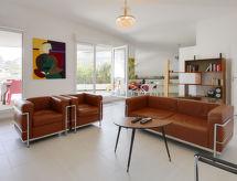La Ciotat - Apartment Les Terrasses de Figuerolles 2