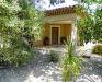 Foto 15 exterior - Casa de vacaciones La Divine, Les Mayons