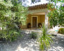 Immagine 15 esterni - Casa La Divine, Les Mayons