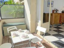 Bandol - Apartment Le Floreal