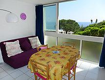 Bandol - Apartment Athéna Port