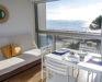Image 11 - intérieur - Appartement Athéna Port, Bandol