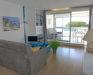 Image 2 - intérieur - Appartement Athéna Port, Bandol
