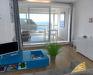 Image 3 - intérieur - Appartement Athéna Port, Bandol