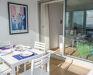 Image 12 - intérieur - Appartement Athéna Port, Bandol