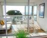 Image 10 - intérieur - Appartement Athéna Port, Bandol