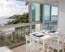 Image 13 - intérieur - Appartement Athéna Port, Bandol