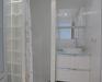Image 7 - intérieur - Appartement Athéna Port, Bandol