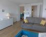 Image 5 - intérieur - Appartement Athéna Port, Bandol
