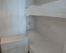 Image 6 - intérieur - Appartement Athéna Port, Bandol