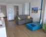 Image 4 - intérieur - Appartement Athéna Port, Bandol