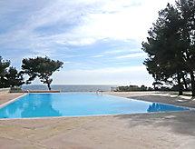 Bandol - Appartement Athéna Port