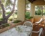 Ferienwohnung Super Ile Rousse, Bandol, Sommer