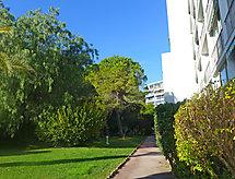 Bandol - Apartment La Peyrière