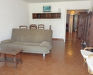 Foto 4 interior - Apartamento La Peyrière, Bandol